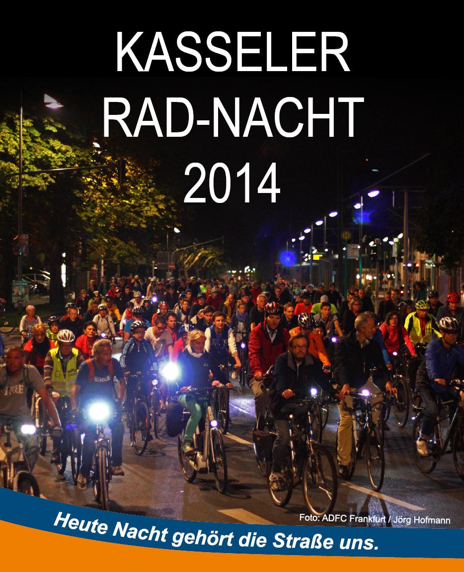Kassel Events Heute